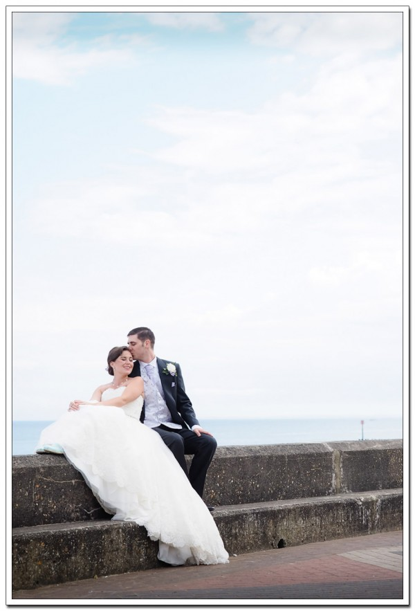 bridlington-wedding-photography-expanse-hotel-38