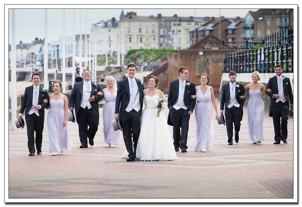 bridlington-wedding-photography-expanse-hotel-39