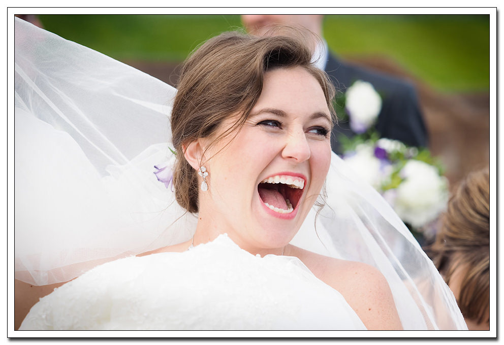 bridlington-wedding-photography-expanse-hotel-41