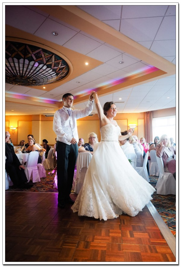 bridlington-wedding-photography-expanse-hotel-51