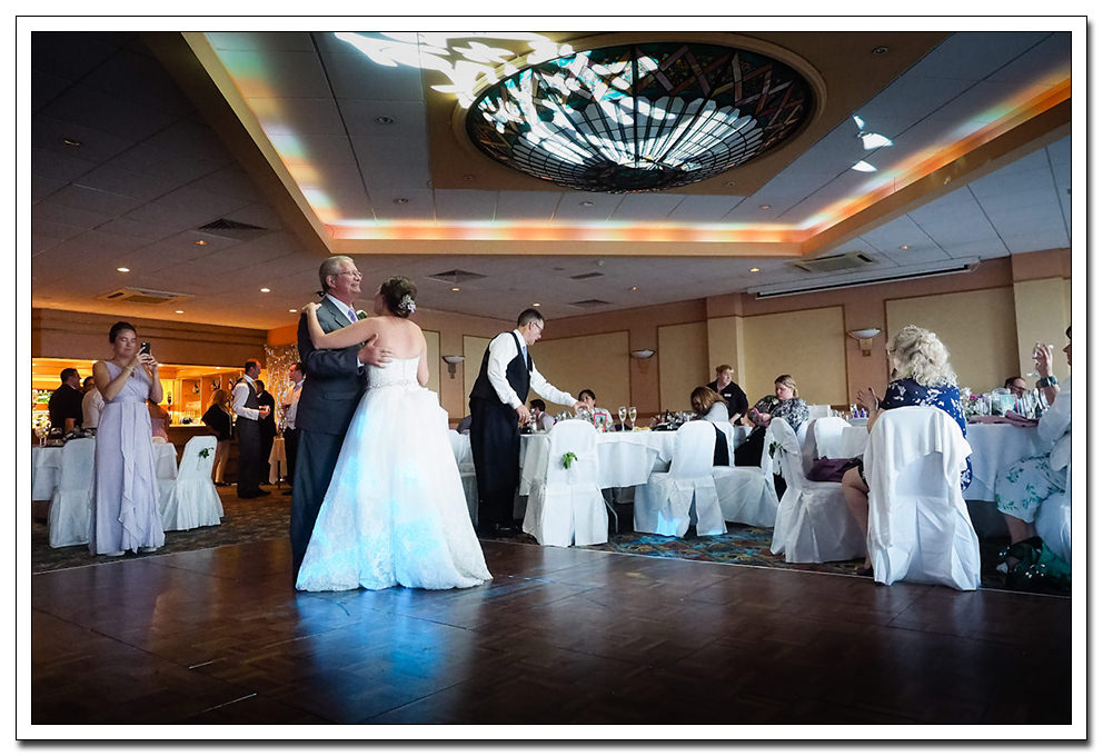 bridlington-wedding-photography-expanse-hotel-54