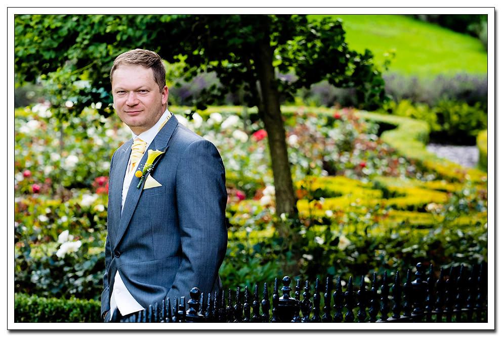 yorkshire wedding photographer, whitby