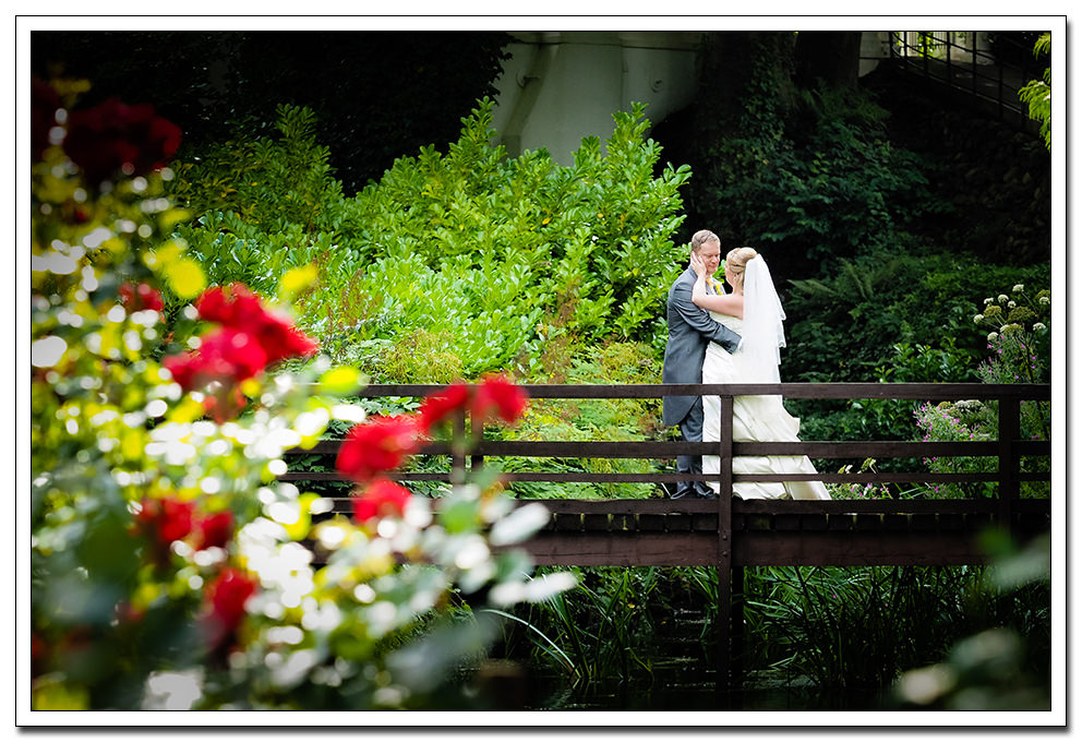 yorkshire wedding photography- raithwaite hall