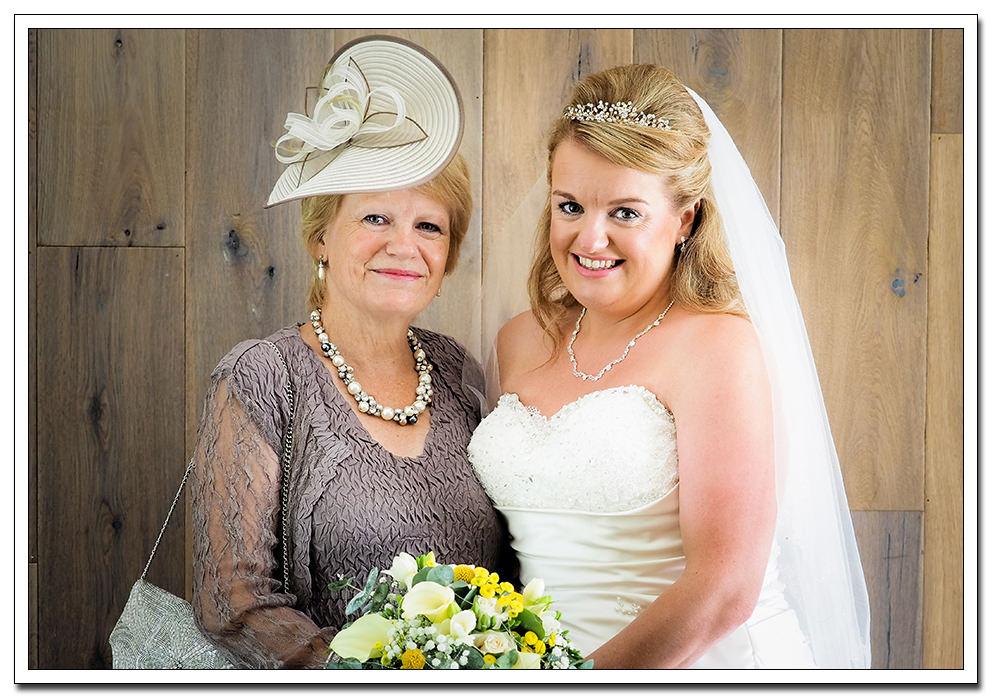 raithwiate hall wedding photography - gary simpson photography-9
