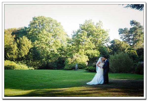 grinkle park weddings