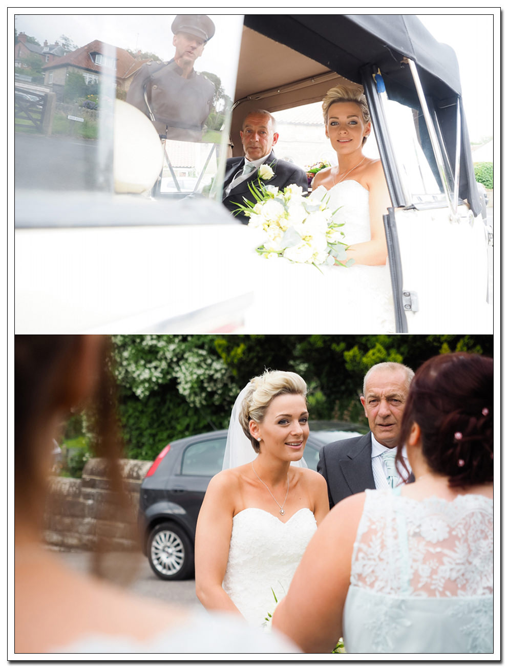 oxpasture-hall-wedding-photography-4