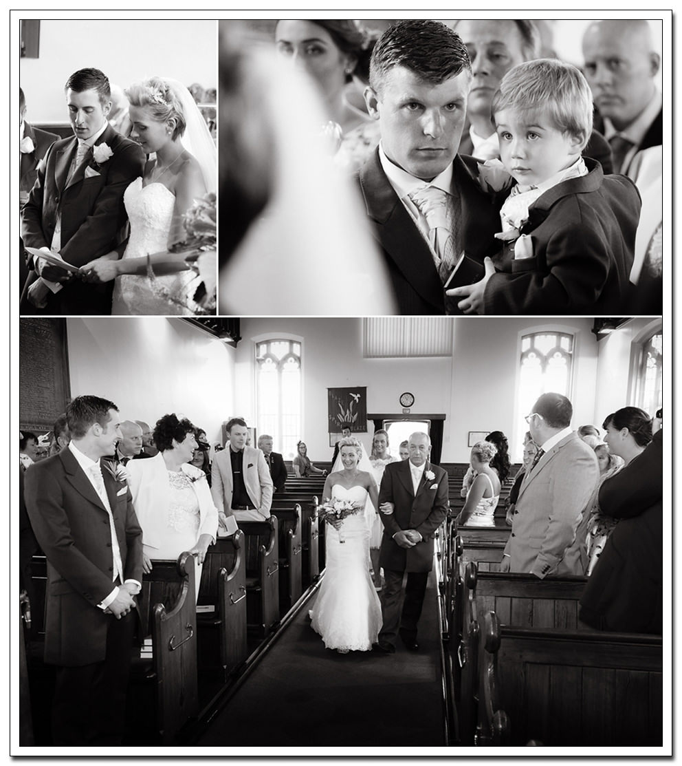 oxpasture-hall-wedding-photography-5