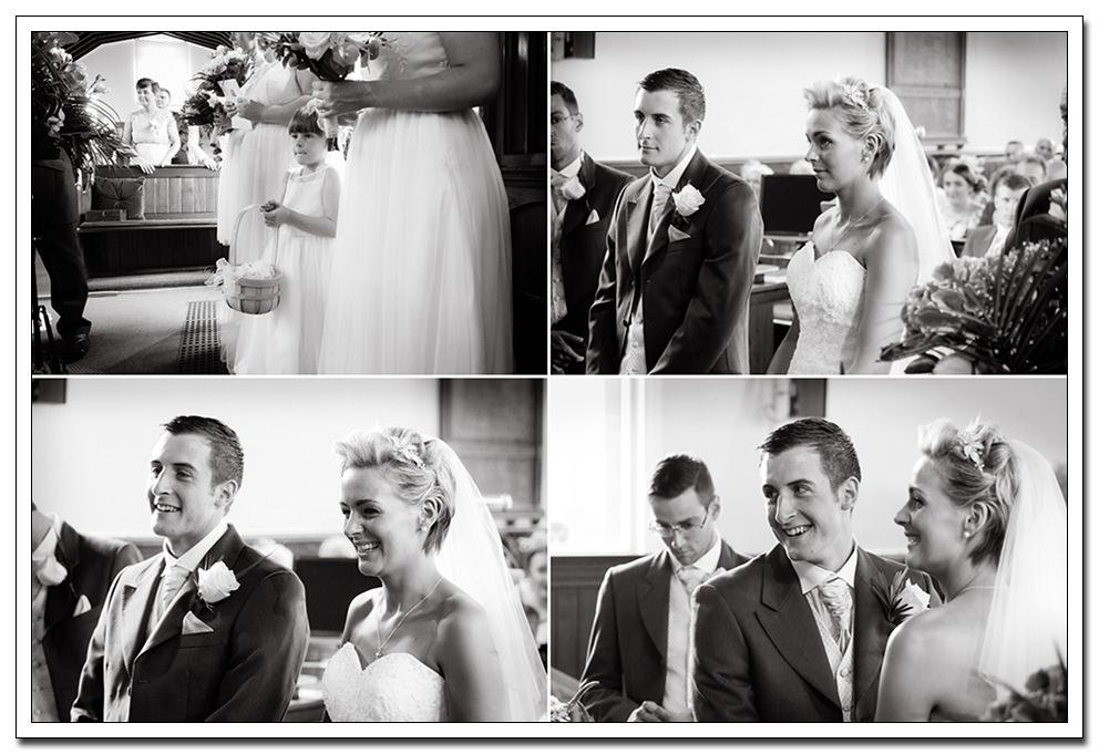 oxpasture-hall-wedding-photography-6