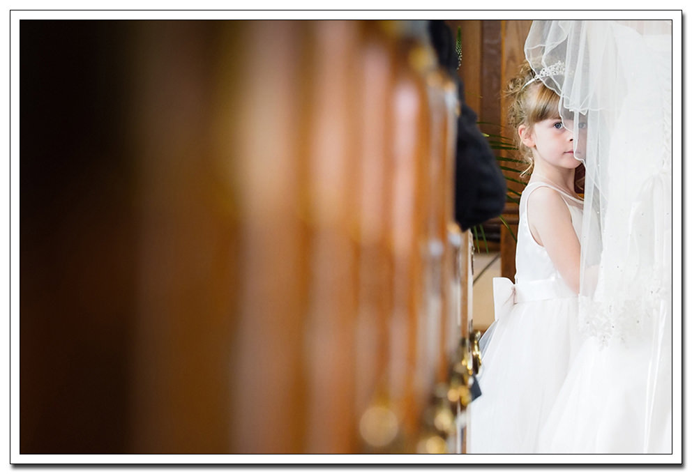 oxpasture-hall-wedding-photography-9