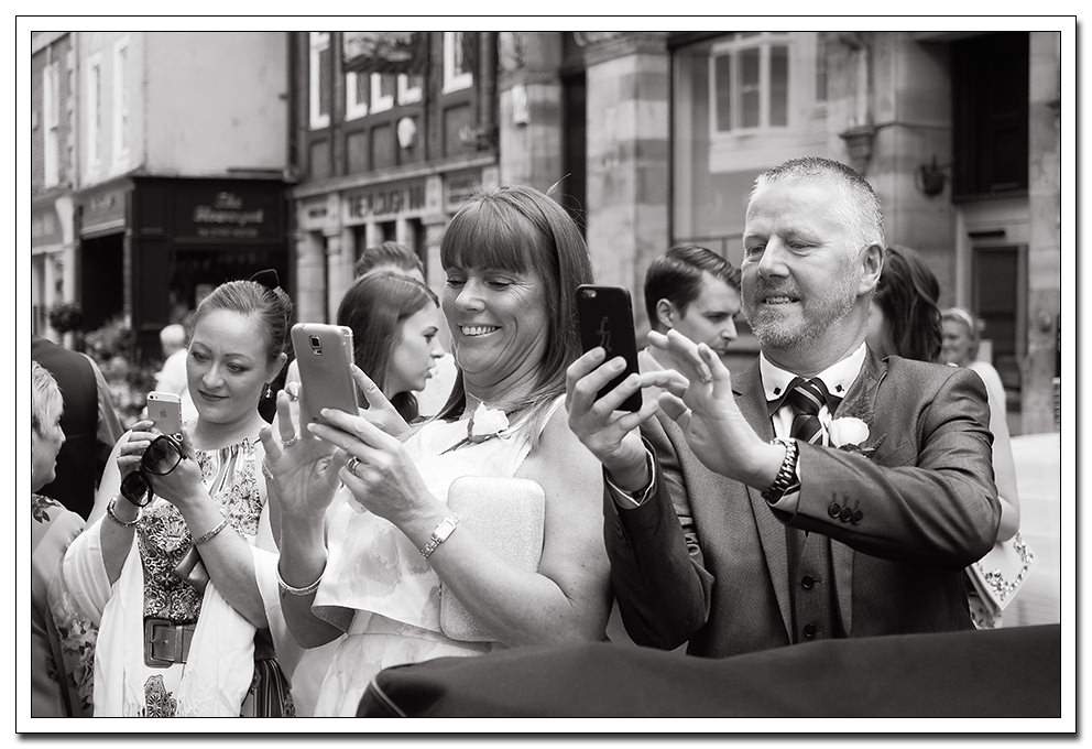 whitby-wedding-photography-24