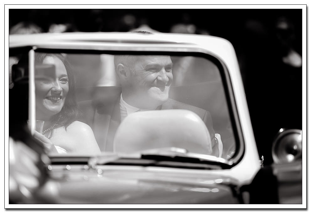 whitby-wedding-photography-28