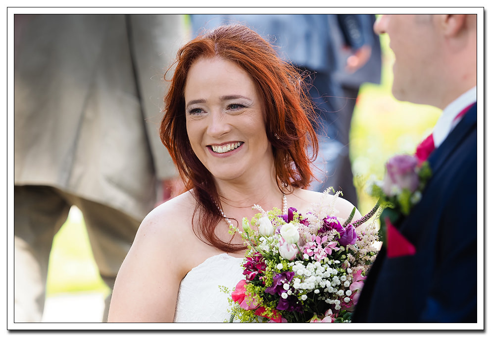 whitby-wedding-photography-29