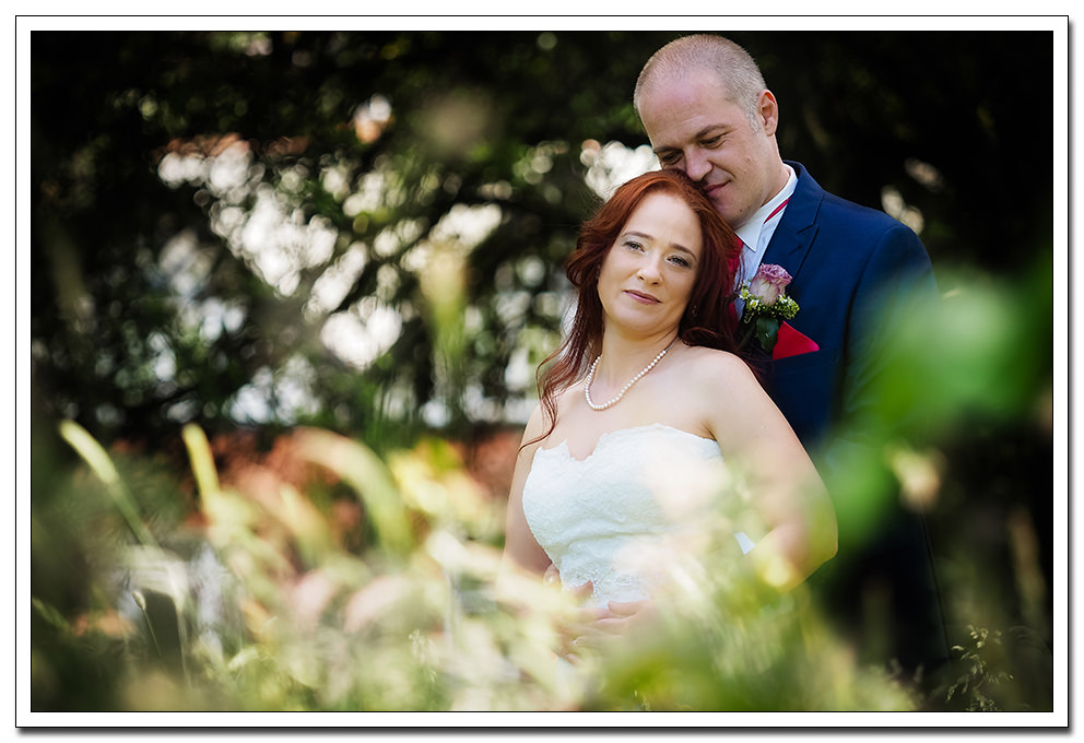 whitby-wedding-photography-32