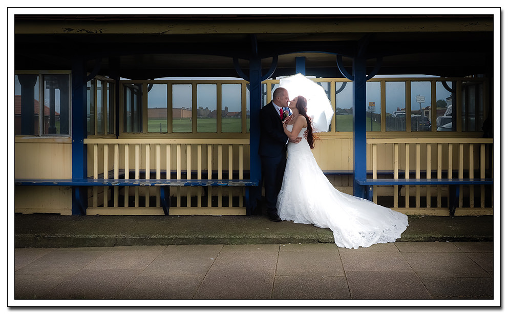 whitby-wedding-photography-40
