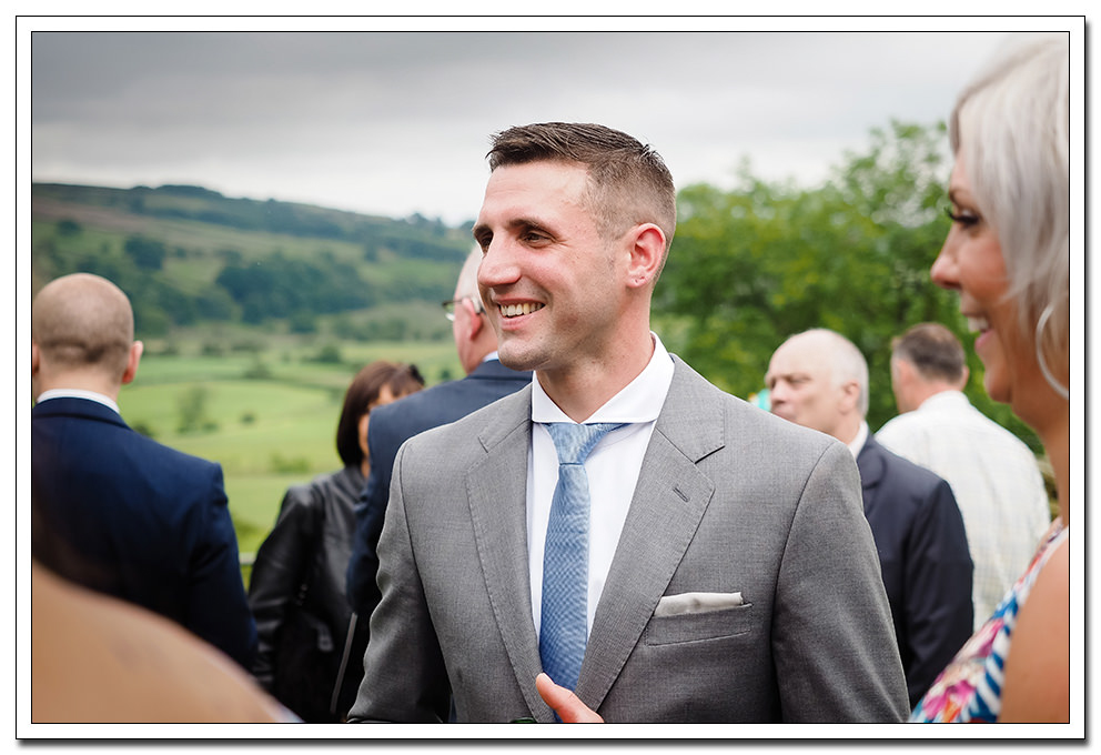 danby-castle wedding-50