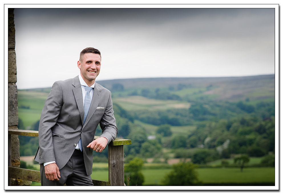 danby-castle wedding-53