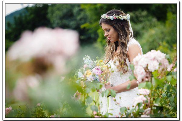 hackness wedding photograpjy