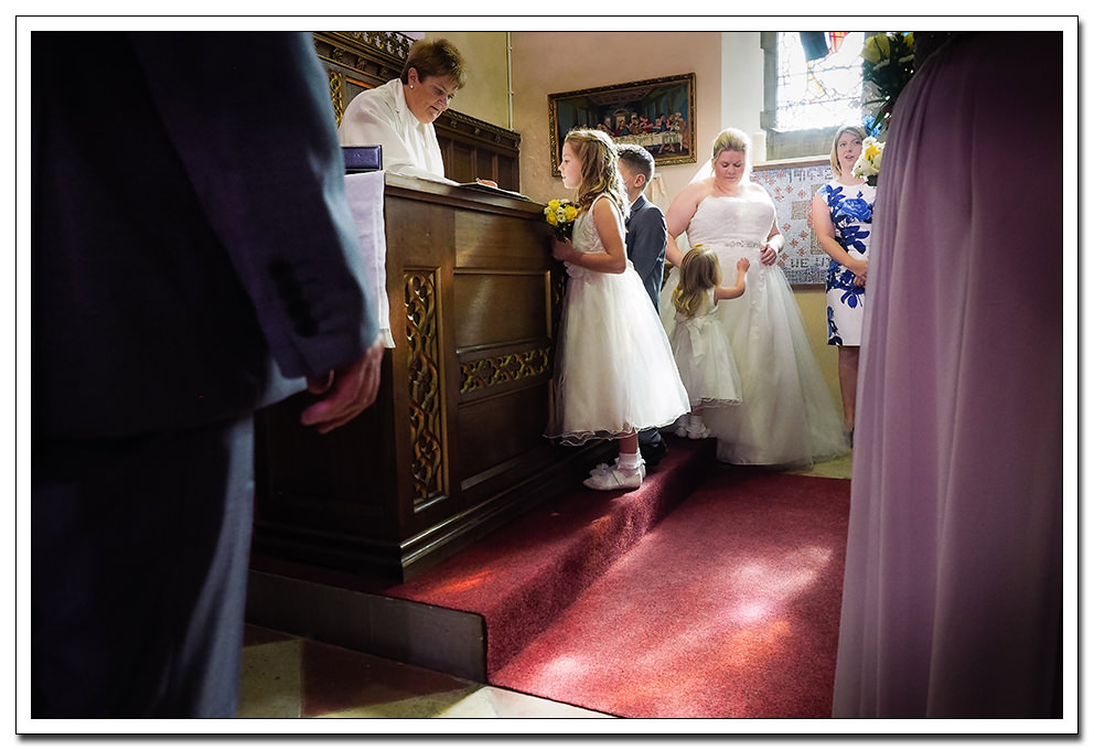 wedding-at-norton-north-yorkshire-15-of-26