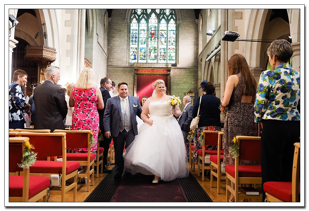wedding-at-norton-north-yorkshire-16-of-26