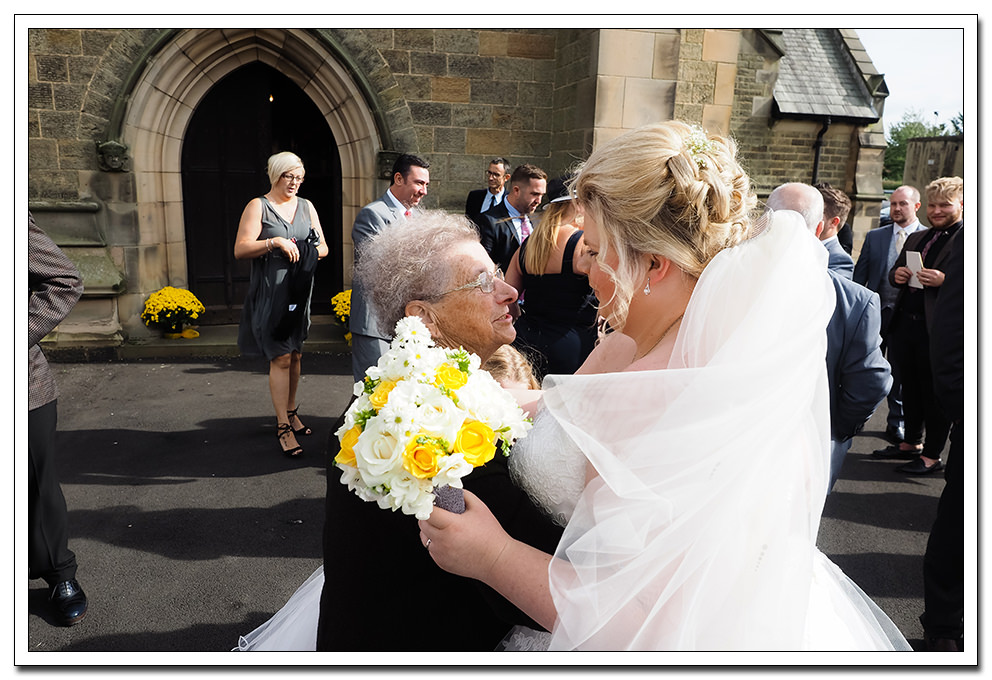wedding-at-norton-north-yorkshire-17-of-26