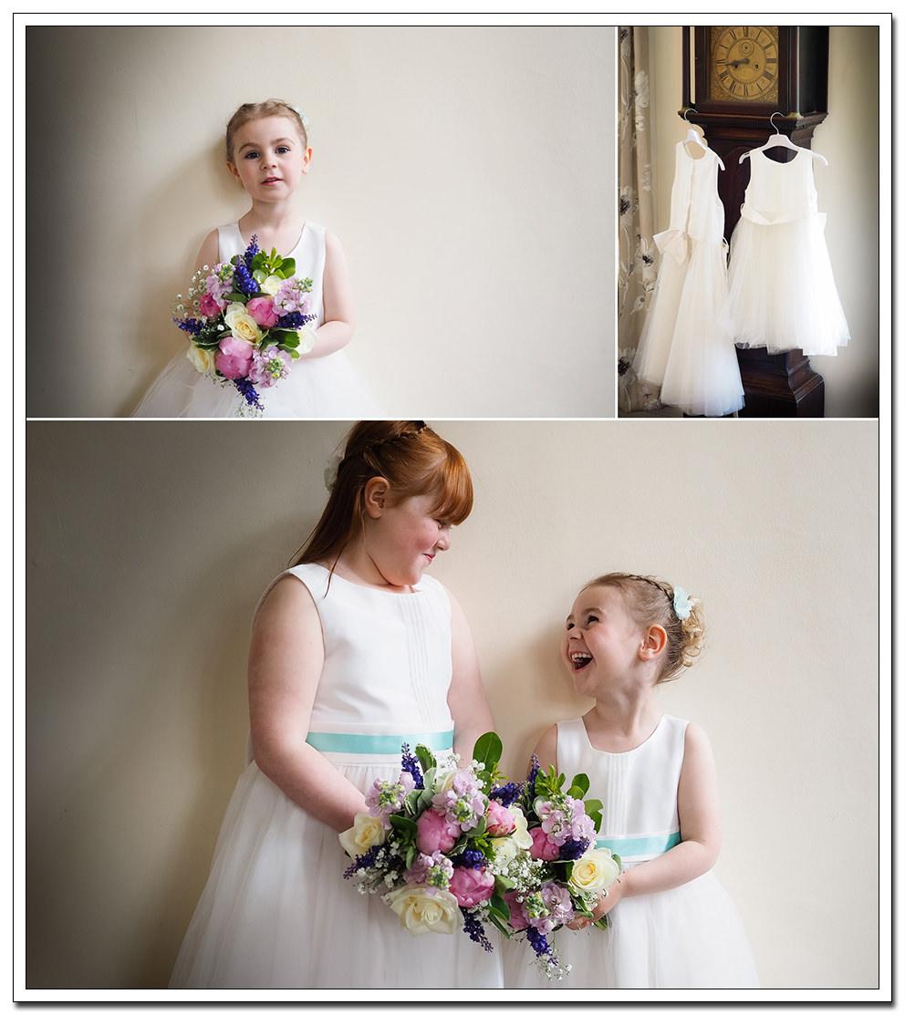 wedding at gisborough hall