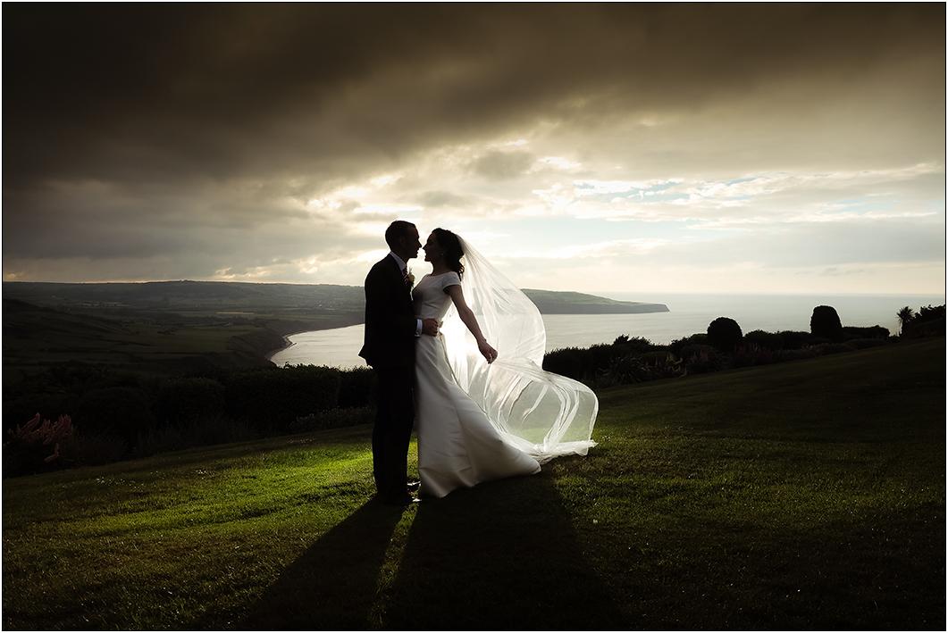 Scarborough Wedding Photography- Ravenhall Wedding Photographer