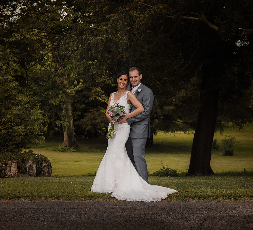 Wedding Photographer Near Me.North Yorkshire Wedding Photographer Gary Simpson Photography