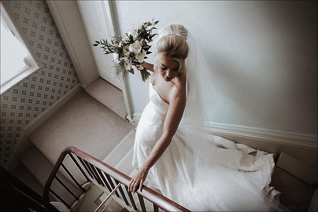 wedding photographer middlesbrough