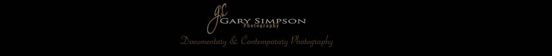 Yorkshire Wedding Photographer – York | Whitby | Scarborough and uk logo