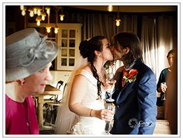 Crossbutts wedding – Freya & Chris