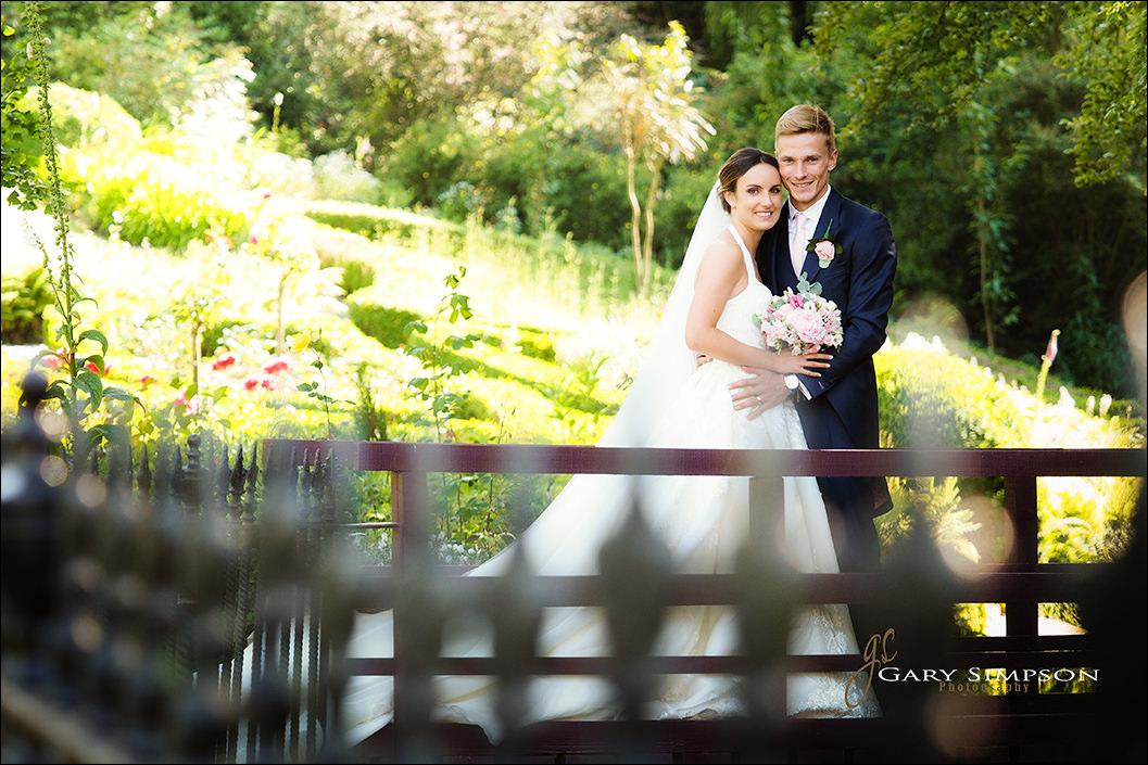 // ALEXIA + JAMES // WEDDING PHOTOGRAPHY AT RAITHWAITE HALL //