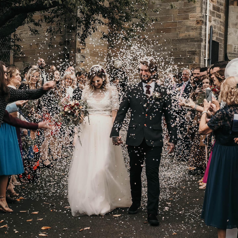 north_yorkshire_wedding_photographer